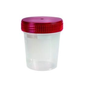 Soffice Contenitore Per le urine